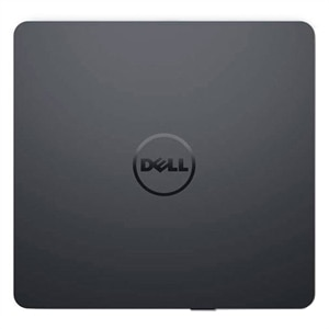 dell usb slim dvd rw drive dw316 dell united states. Black Bedroom Furniture Sets. Home Design Ideas