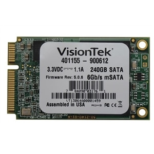 Wholesale price for kingspec 240gb msata solid state drive ssd