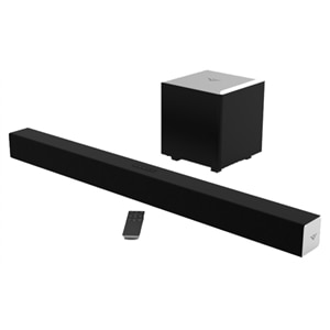 Soundbar Speaker,Dell Home