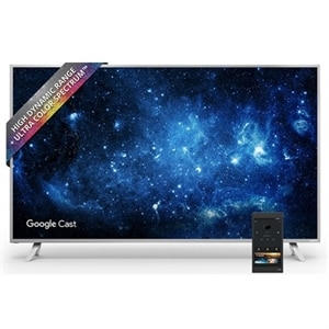 Televisions,Dell Home