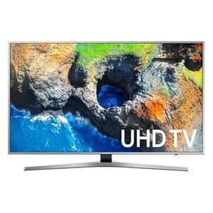 LED TVs,Dell Home