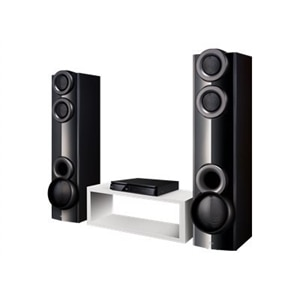 Home Theater Systems,Dell Home