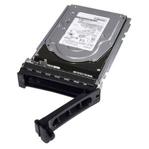 Hd Interno 480gb Dell 7513j