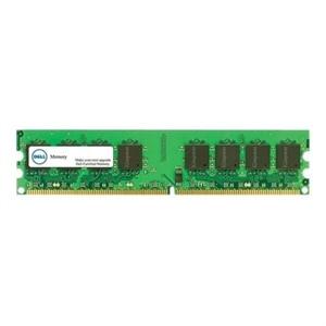 Memória Ram 4gb Ddr3 1600mhz Snpywjtrc/4g Dell