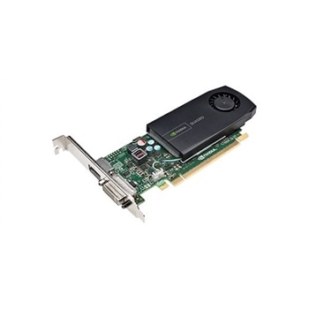 NVIDIA K420 1GB Graphics card