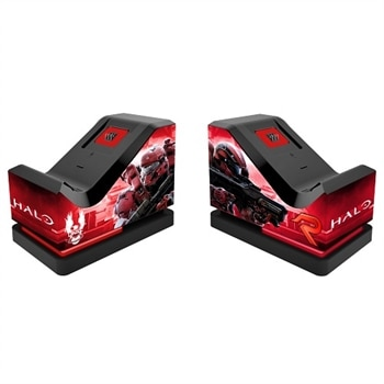 Halo 5: The Guardians Charging Stand