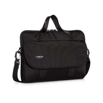 Timbuk2 Java Slim 13 Messenger Bag