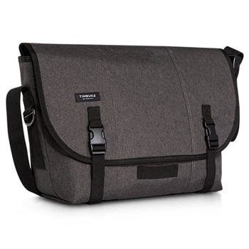 Timbuk2 Prompt Messenger 15 bag