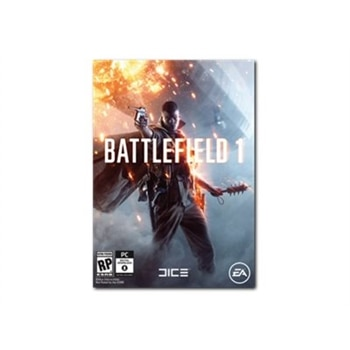 Battlefield 1 For PC