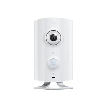 Piper Classic Security System Wi-Fi Monitoring Camera