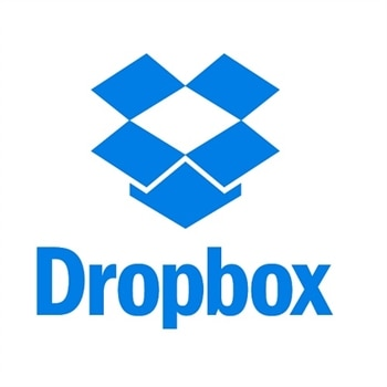 Dropbox Pro Annual Subscription for 1 User + $25 GC