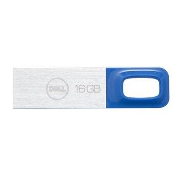 Dell SNP100U2B/16GEM 16GB USB 2.0 Flash Drive + $3 GC