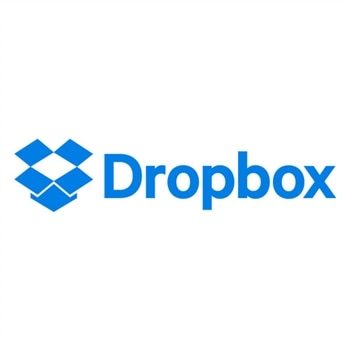 Dropbox Plus Annual Subscription for Single User
