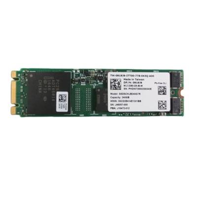 Dell 240GB SSD M.2 SATA 6Gbps Drive - BOSS