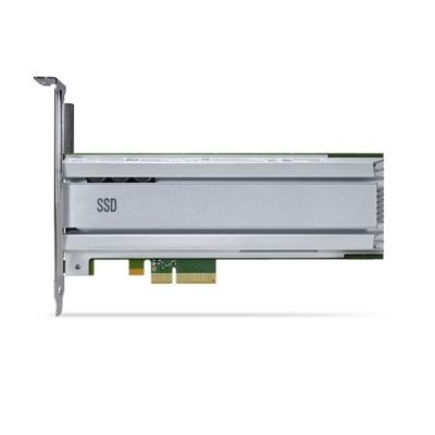 Dell 6.4TB NVMe Mix Use Express Flash HHHL AIC PM1725b