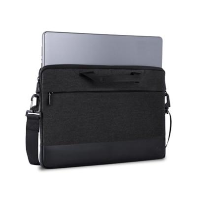 Dell Pro Sleeve 15