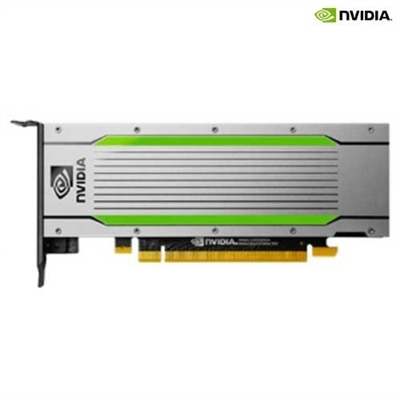 Dell 16GB NVIDIA Tesla T4 GPU Graphic Card