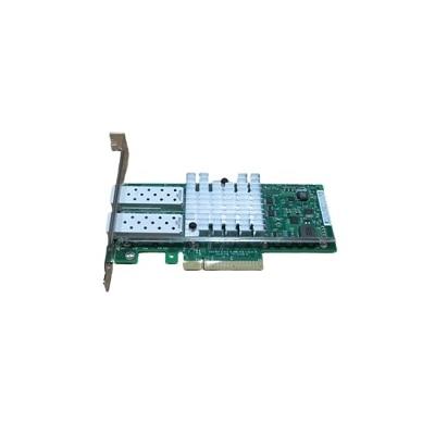 Intel X520 DP 10Gb DA/SFP+ Server Adapter, Full Height
