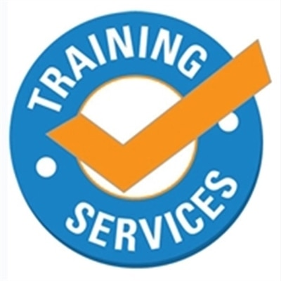 Education Services Training Credit - 1