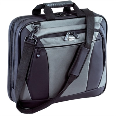 Targus Citylite Laptop Case