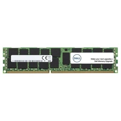 Dell Upgrade - 16GB - 2Rx4 DDR3 RDIMM 1866MHz