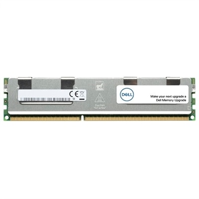 Dell Upgrade - 32GB - 4Rx4 DDR3 LRDIMM 1866MHz