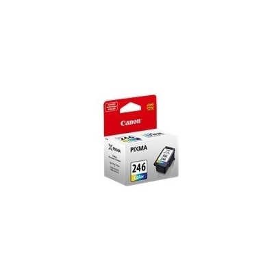 Canon CL 246 Color Ink 8281B001 - Ink Cartridge