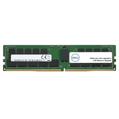 Dell Upgrade - 32GB - 2RX4 DDR4 RDIMM 2400MHz