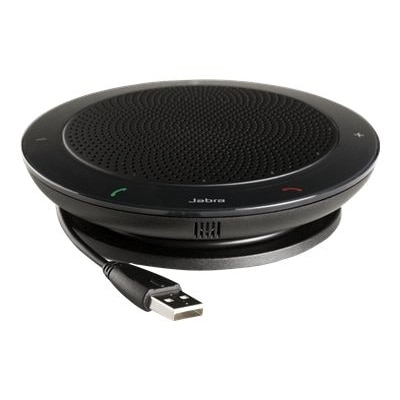 Jabra Speak 410 Speakerphone for PC