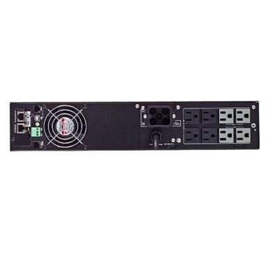 Eaton 5PX 1000 VA Rack/Tower LCD UPS