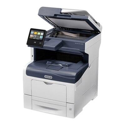 Xerox VersaLink C405/DN Color Duplex Network Printer - Multifunction
