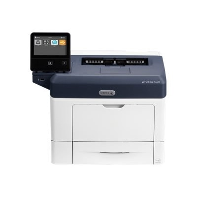 Xerox VersaLink B400/DN Monochrome Duplex Network Printer
