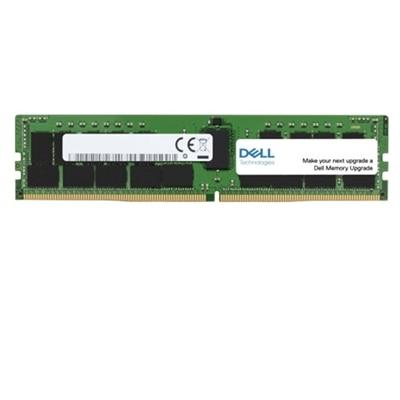 Dell Upgrade - 32GB - 2RX4 DDR4 RDIMM 2933MHz