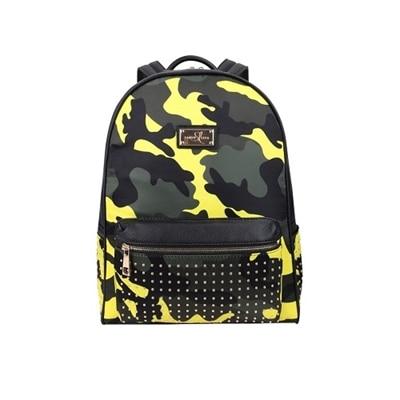 Sandy Lisa Soho - Laptop carrying backpack - 13-inch