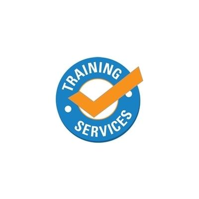 RSA NetWitness Suite Training Credits