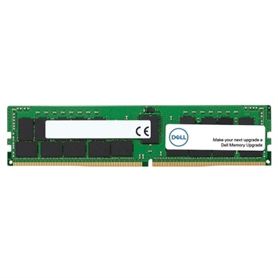Dell Upgrade - 32GB - 2RX4 DDR4 RDIMM 3200MHz