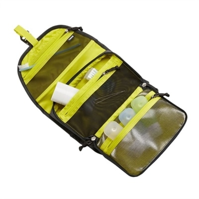 Thule Subterra - Hanging toiletry bag