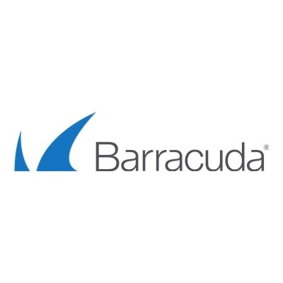 Barracuda Total Email Protection - Subscription license (1 year) - 1 user - hosted