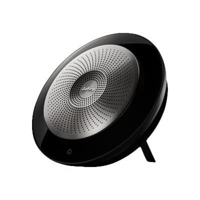 Jabra SPEAK 710 UC - Speakerphone hands-free - Bluetooth - wireless - USB