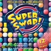 Download - Selectsoft Publishing Super Swap