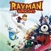 Rayman Origins   - Xbox Live Digital Code