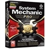 Download - iolo System Mechanic Pro 1 Year