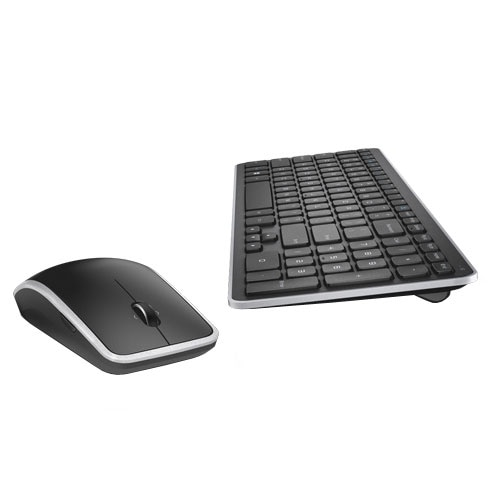 Dell XPS M1710 Notebook Bluetooth Wireless Keyboard/Mouse Download Drivers
