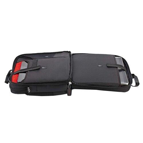 Dell Premier Briefcase 2