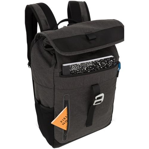 Dell Venture Backpack 15 1