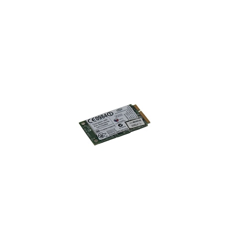 Dell Vostro Notebooks Wireless 1505 Draft 802.11n WLAN Mini-Card Drivers Download Free