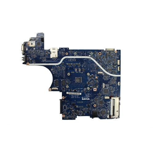 Dell Refurbished Motherboard Planer Card Dell United States