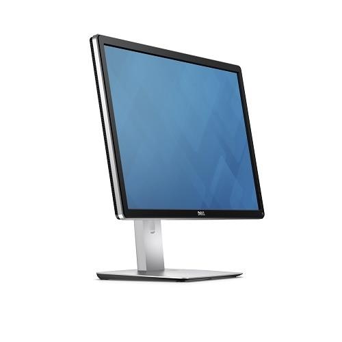 Dell 24 Ultra HD 4K Monitor | P2415Q | Dell USA