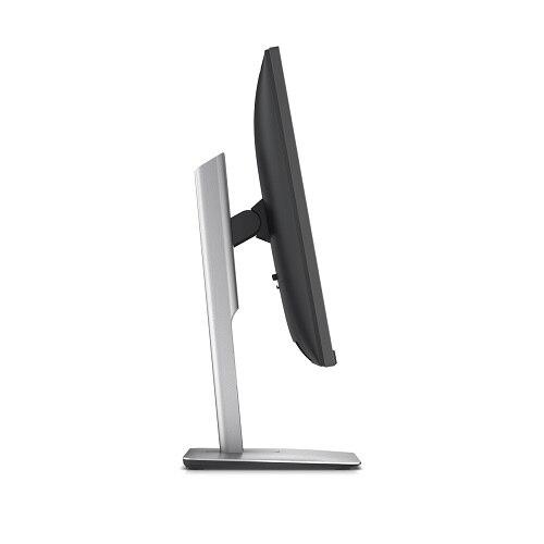 Dell U2415 Monitor