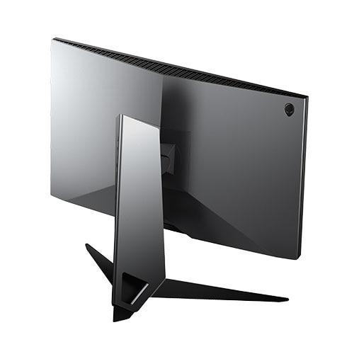 Monitor Gamer AW2518HF